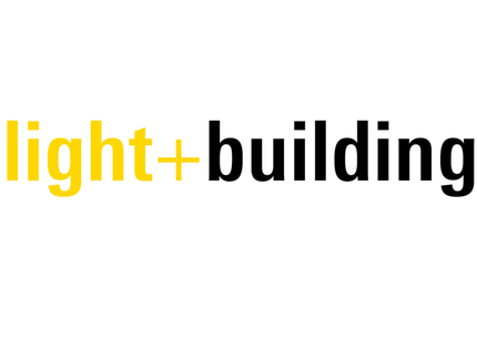 Light+Building, Halle 1.2 Stand J18